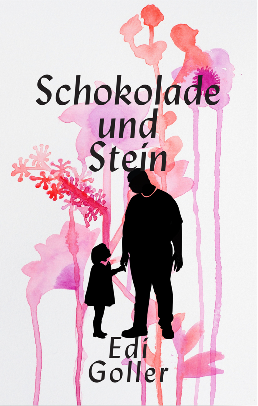 Hardcover Deutsch